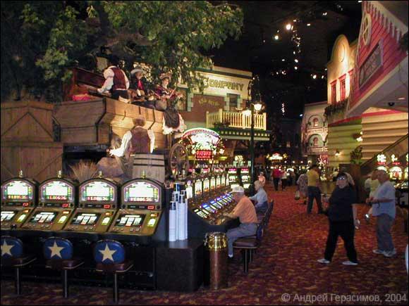 Открытие казино оракул в азов-сити