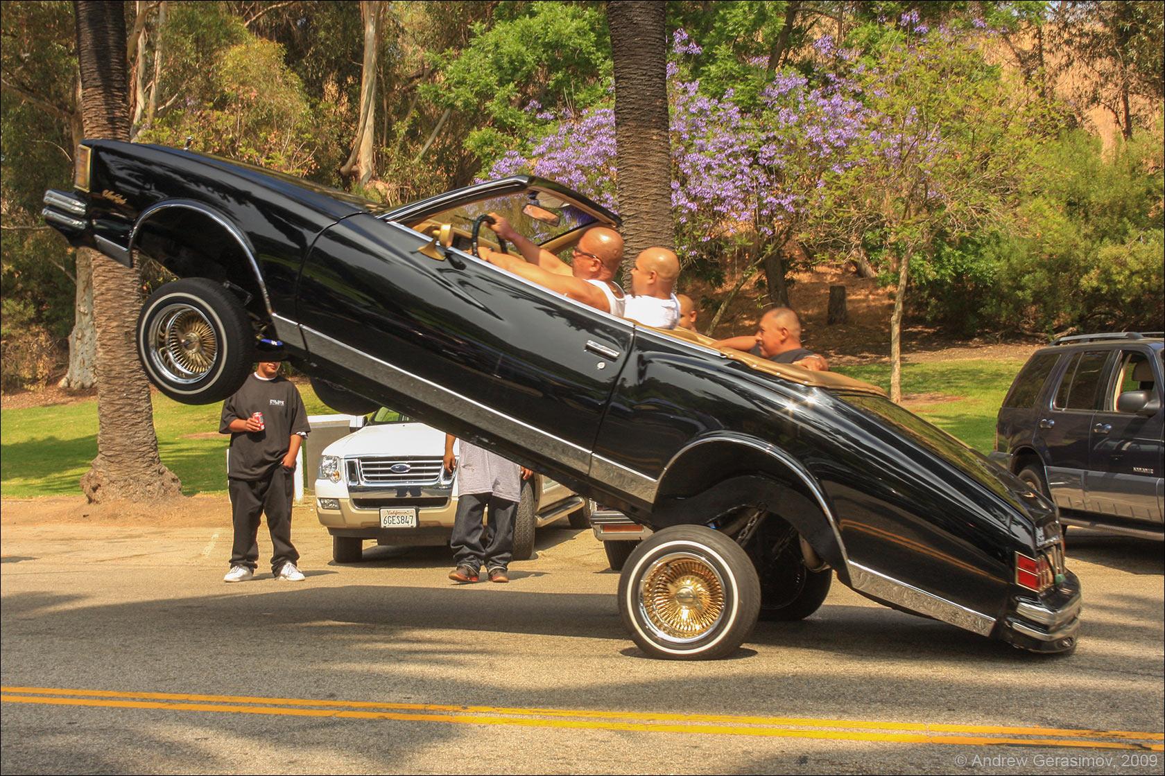 чужие картинки нигерских машин самый последний день